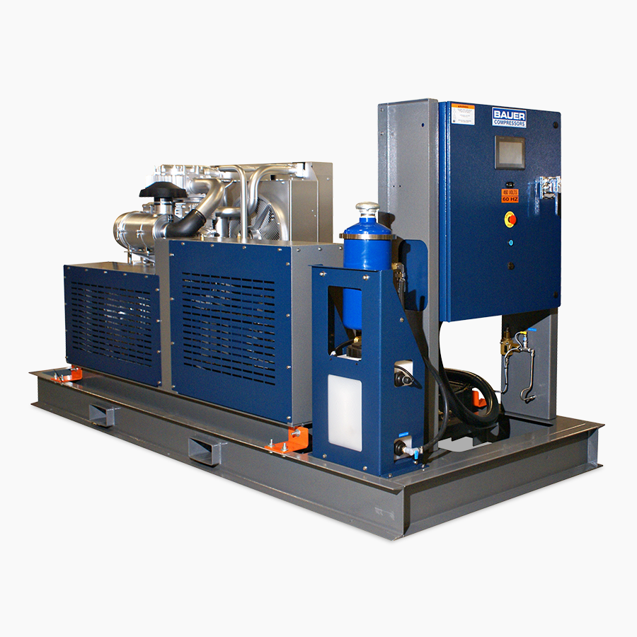 High Amp Low Pressure Air Compressor Sales Service And Repairs